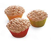 0807_braincupcakes