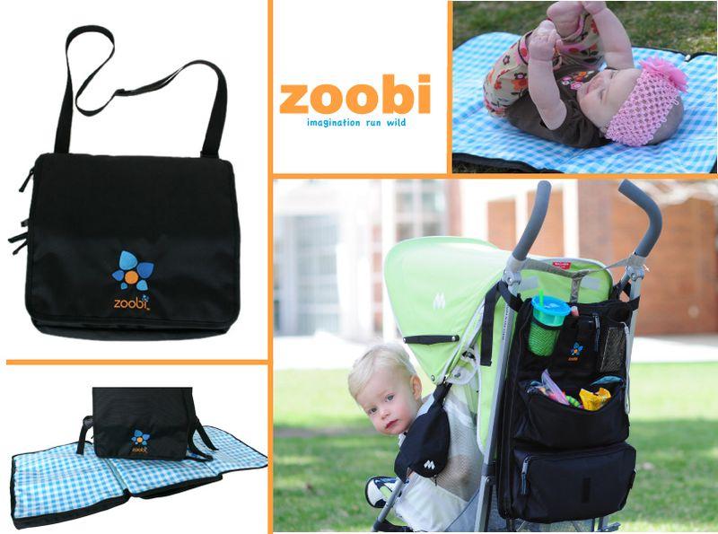 Zoobikids
