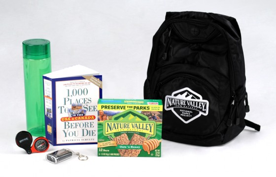 Nature-valley-national-parks-project-prize-pack-560x360