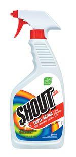 Shout_Trigger