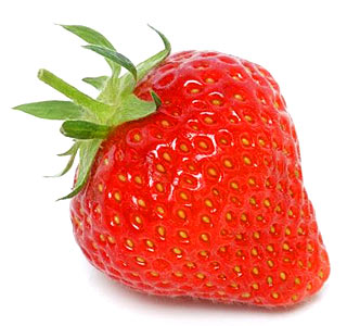 Tipsfor Strawberries